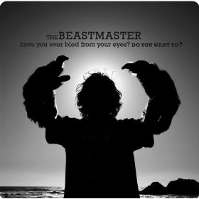 04 beastmaster