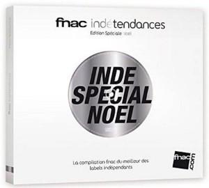 06 FNAC