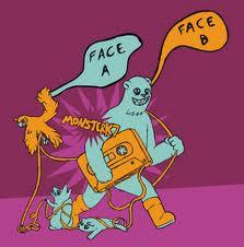 18 face A