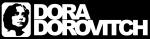 Logo Dora