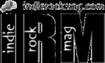 logo_newver_200